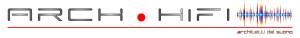 logo-arch-hifi